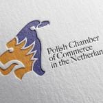 FQX_Design_PCCNL_01-1