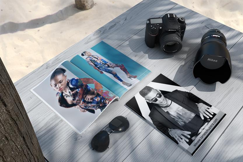 Photo_FQX_Design