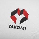 YAKOMI_embroided