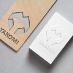 YAKOMI_wood