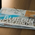 Build-all_newspaper