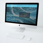 Contrust_home_Project by FQX Design