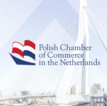 Polish Chamber of Commerce in the Netherlands