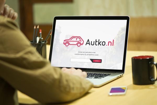 Portal motoryzacyjno ogłoszeniowy dla Polaków w Holandii