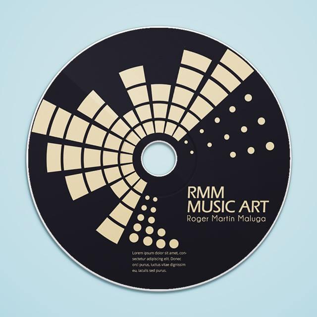 RMM MUSIC ART