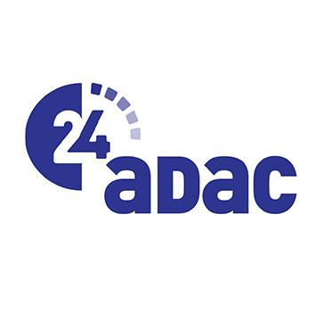 ADAC rolluikenserrvice