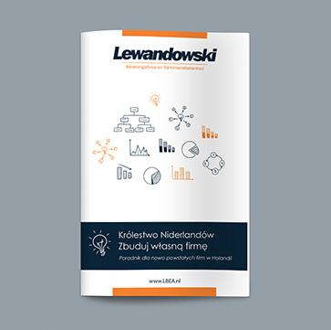 Lewandowski Belastingadvies en Administratiekantoor B.V.