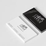 FQX Design